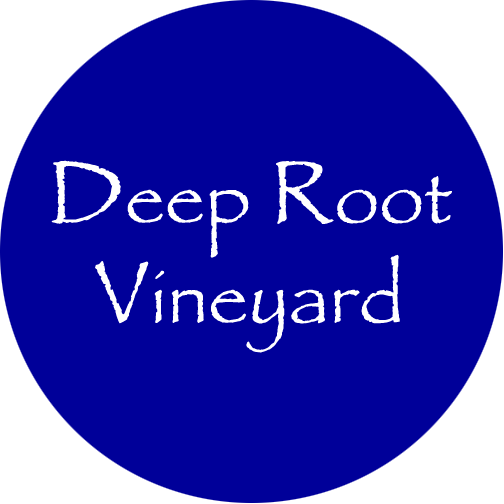 Deep Root Vineyards