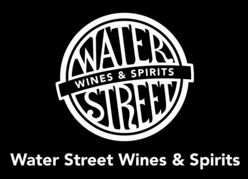 Water Street Wine & Spirits